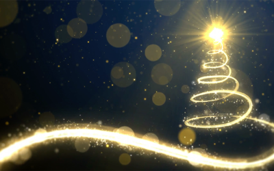 Wydler Asset Management wishes you a Merry Christmas