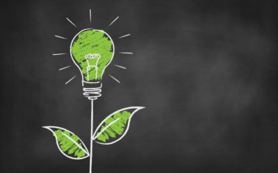 Sustainability – what does that actually mean?
