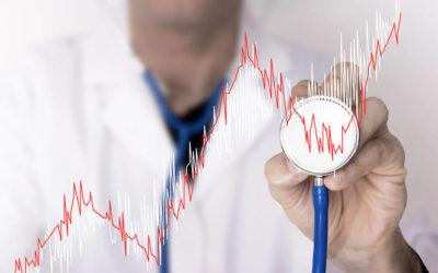 Asset management for doctors